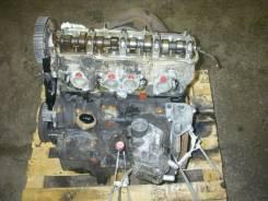 AZM Двигатель VW Passat -02, 2,0л, 115л. с., бенз.
