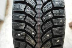 Bridgestone Blizzak Spike-01. Зимние, шипованные, 2016 год, без износа, 1 шт