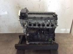 BHK Двигатель Audi-Q7/VW-Touareg 2008г., 3,6л, 24V, 280л. с.