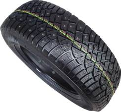 Continental ContiIceContact2, 175/70 R13