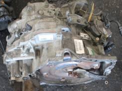 Автоматическая КПП Volvo S60 B5244T3 2.4 Турбо AW50/51 AWD
