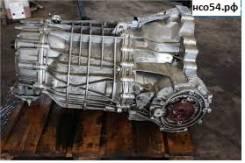 Поддон коробки переключения передач. Audi A4. Под заказ