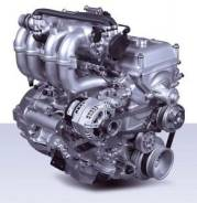 Двигатель ЗМЗ-4091 для УАЗ 3741
