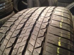 Dunlop SP Sport 7000. Летние, износ: 30%, 4 шт