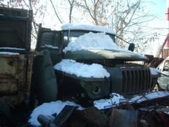 Куплю Автомобиль Урал в любом состоянии