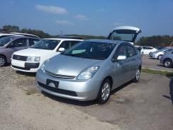 Toyota Prius. автомат, передний, 1.5, бензин, 45 000 тыс. км, б/п