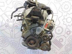 Двигатель в сборе. Nissan Qashqai Двигатель MR20DE. Под заказ