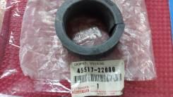 Втулка рулевой рейки JZX93/105 (ORIGINAL) 45517-22080