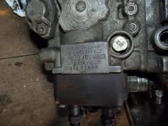 Топливный насос высокого давления. Volkswagen Transporter