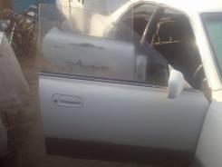 Дверь боковая. Toyota Camry Prominent, VZV32, VZV33, VZV31 Двигатели: 1VZFE, 4VZFE