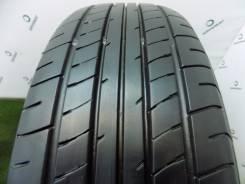 Dunlop SP Sport 230. Летние, 2012 год, износ: 20%, 1 шт