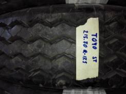 Toyo Proxes ST II. Летние, без износа, 1 шт
