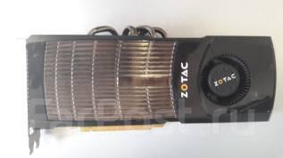 Zotac GeForce GTX 650 Synergy