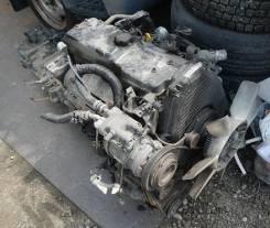 Продам двигатель  Toyota Hiace LH85 2L (4WD. 1995)