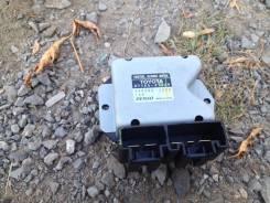 Резистор вентилятора охлаждения TOYOTA PRIUS