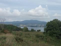 Участок Де-фриз около Моря от Собственника. 1 500 кв.м., собственность, электричество, вода, от агентства недвижимости (посредник)