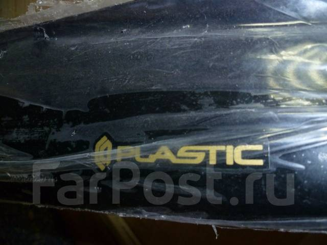 Дефлектор капота. Ford Focus, CAP, CA5, CAK