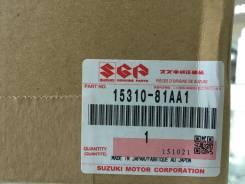 Фильтр топливный. Suzuki Jimny, JB23W