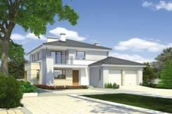 Быстро и качественно строим дом
