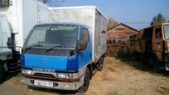 Mitsubishi Canter. , 4 200 куб. см., 3 000 кг.
