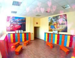 """Детский сад """"Цветочный город"""" (р-н улицы Брестская) за 10000"""