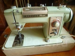 Запчасть на швейную японскую машинку