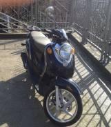 Motoland CBR 150. 150 куб. см., исправен, птс, без пробега. Под заказ