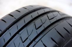Bridgestone Ecopia PZ-X. Летние, 2015 год, без износа, 4 шт