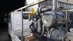 Двигатель в сборе. КЗК Енисей 1200НМ. Под заказ