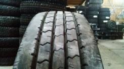 Dunlop SP. Летние, 2008 год, износ: 5%, 1 шт