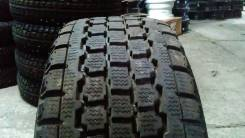 Bridgestone Blizzak. Всесезонные, 2004 год, износ: 5%, 2 шт