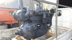 Двигатель в сборе. КЗК Енисей 1200. Под заказ