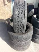 Pirelli Scorpion A/T. Летние, 2012 год, износ: 10%, 4 шт