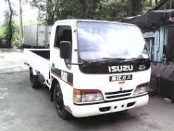 Грузоперевозки, бортовой грузовик 2т, вывоз мусора