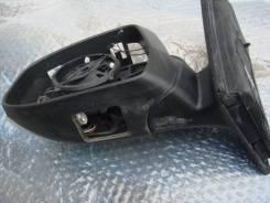 Зеркало заднего вида боковое. Ford Focus, CB8