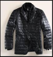 Куртки-пиджаки. 50, 52
