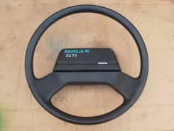 Руль. Mazda Familia, BG7P