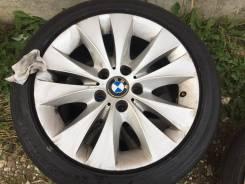 BMW. 7.5x7.5, 5x120.00