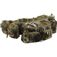 Remington сумка на пояс для охоты