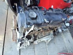 1000A512 Двигатель 4G18, 1,6л, MMC Lancer