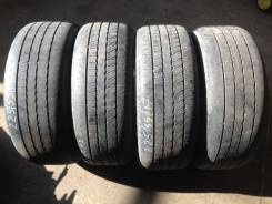 Goodyear Eagle RS-A. Летние, 2011 год, износ: 70%, 4 шт