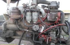 Двигатель. Iveco. Под заказ