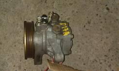 Гидроусилитель руля. Honda Stream, RN2, RN1 Двигатель D17A
