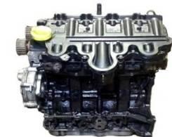 Двигатель. Renault Master. Под заказ