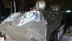 Геомаш ЛБУ-50. Продам МТ-ЛБУ