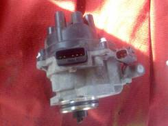 Трамблер. Nissan Primera, P11E, WP11E, P10E Двигатель GA16DE