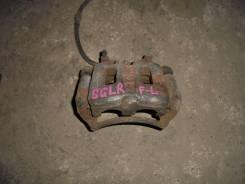 Суппорт тормозной. Mazda Bongo Friendee, SGLR