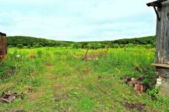 Продам земельный участок с домом. 2 500 кв.м., собственность, электричество, от частного лица (собственник). Фото участка