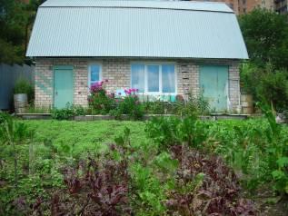 Продам земельный участок. 500 кв.м., собственность, аренда, электричество, вода, от частного лица (собственник)