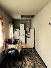 Продам хороший участок с домом в Артеме. Улица Сучанского 10, р-н Автовокзала, площадь дома 100 кв.м., электричество 10 кВт, отопление твердотопливно...